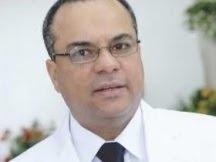 """Fiscal DN considera """"extremadamente imprudente"""" decisión que ordena libertad de  Dauhajre"""