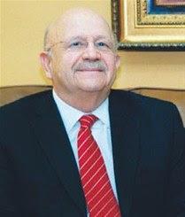 Morales censura dirigentes PRSC buscan cargos públicos