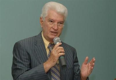 Senador se opone traigan a Sobeida Féliz desde PR