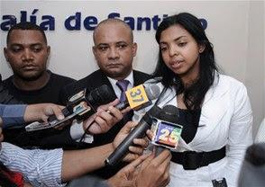 Ocho meses de prisión a los acusados de fraude y evasión