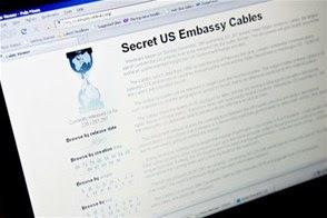 SIP cree que ataques a WikiLeaks pueden causar graves restricciones Internet