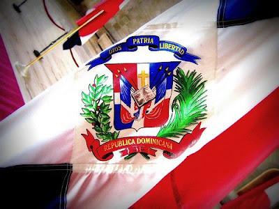 Cepal dice que la pobreza bajó 3.2 puntos en el país