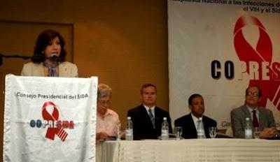Con diversas actividades conmemoran Día Mundial del SIDA