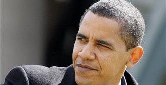 "Obama critica ante Calderón ""actos irresponsables"" de Wikileaks"