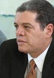 Baret califica de irrespetuosas, imprudentes  y amenazantes declaraciones de Félix Bautista
