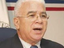 Dice PRD no lanzará militancia a las calles como hicieron el PRSC y  PLD en 1984