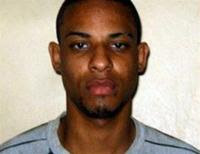 Condenan a 20 años al asesino de Micky Bretón