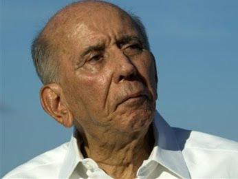 Carlos Andrés Pérez será sepultado en Venezuela
