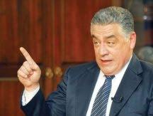 Soto Jiménez afirma una coalición social puede desafiar a partidos