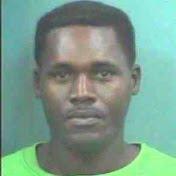 PN identifica presunto matador de hermano de periodista ; le exhorta a entregarse