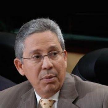 Dice firmas a favor LF solo buscan demostrar popularidad del mandatario