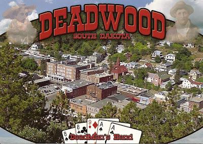 Deadwood sd casino coupons