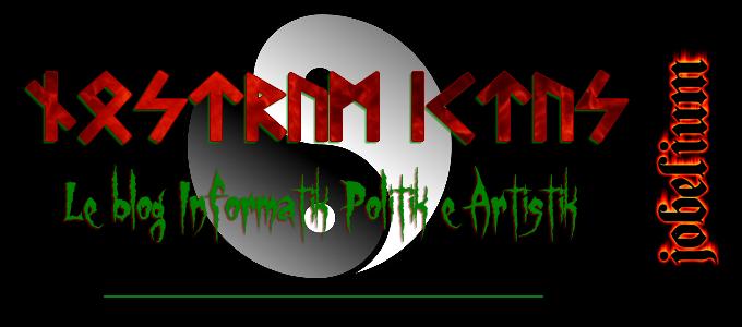 NOSTRUM ICTUS