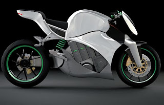cobra motorstyle