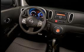 Spesifikasi  on Read More   2011 Nissan Cube Price  Review Feature