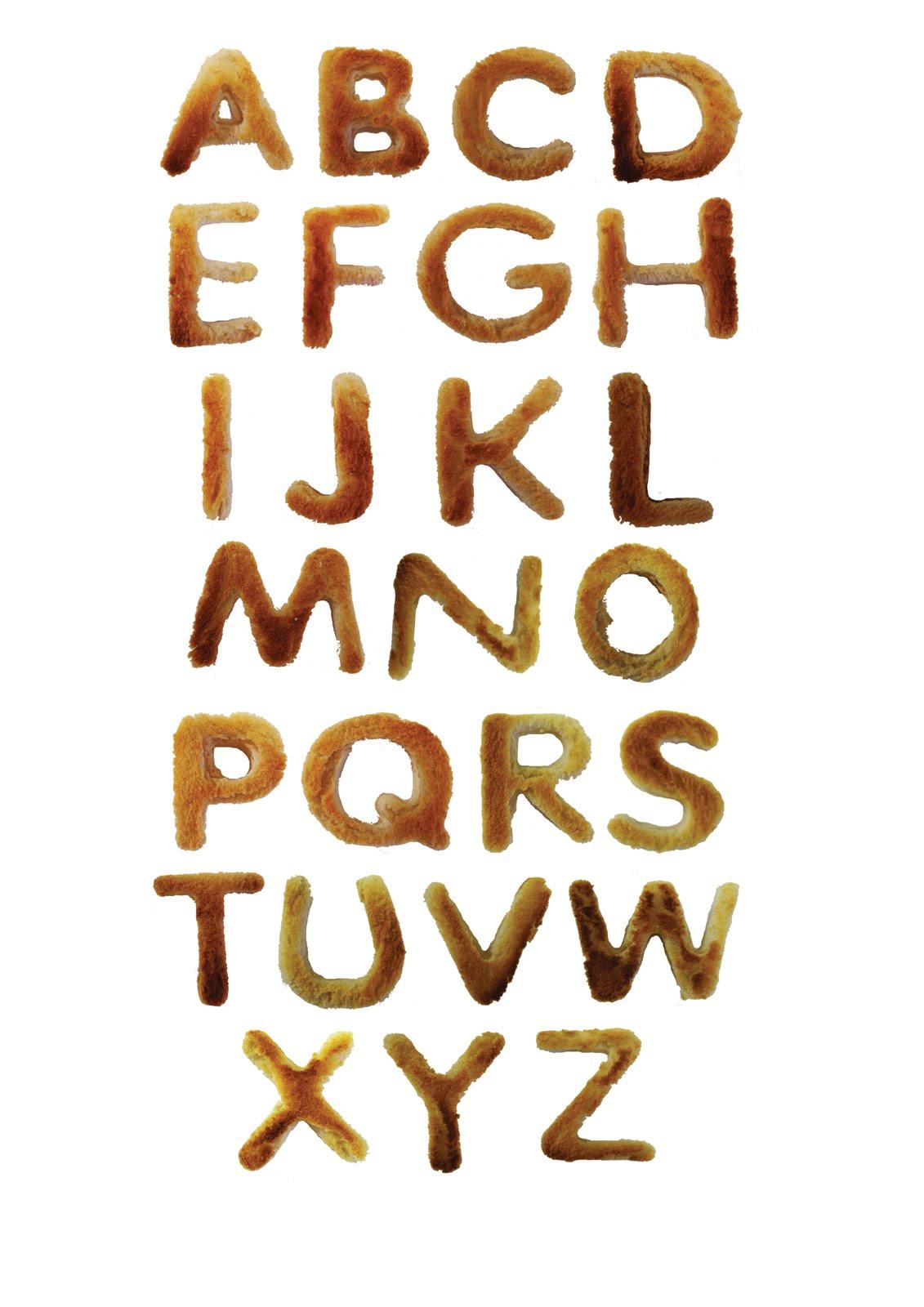 [toast+type]