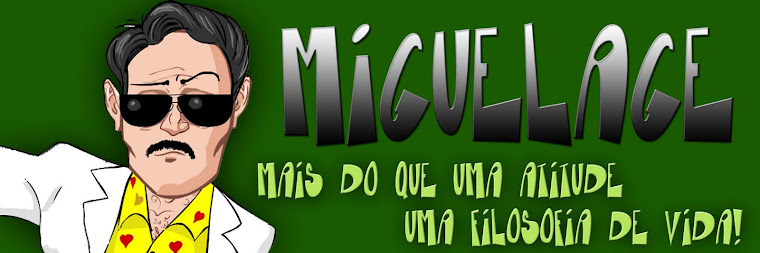 Miguelage