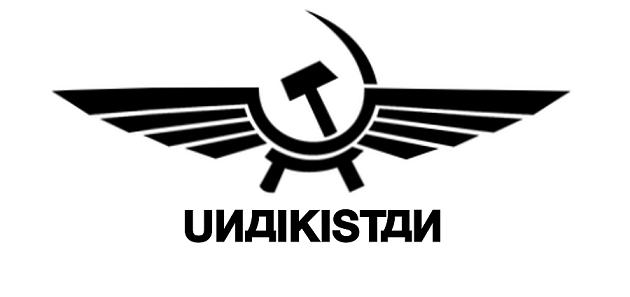  Unaikistan 