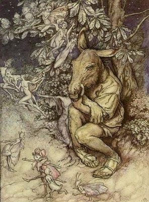 Los mejores ilustradores de cuentos infantiles.
