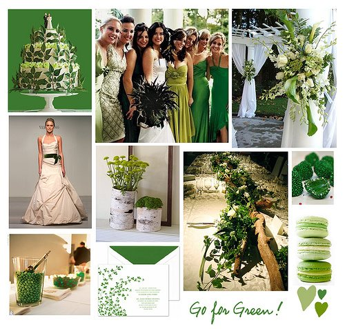 Wedding Runways Go Green Wedding Aisle Runners Enviromentally Friendly Ideas