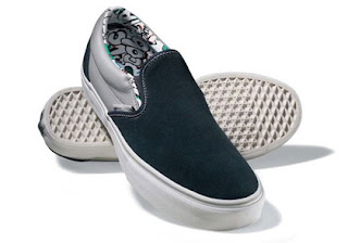 c36344b4c61f43 Prices should be quite reasonable and there s a total of 10 different  styles in all including old skools