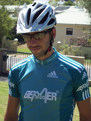 Jaco de Villiers