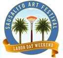 http://1.bp.blogspot.com/_dZnmZ5QscKo/S3nvvH0d3pI/AAAAAAAAEyQ/UBG8RsElu4A/S187/sausalito-art-festival-logo.jpg