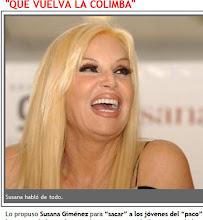Con Un Par De Carrascos, Se Soluciona Todo!!!