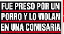 Malambo Aconseja!!!