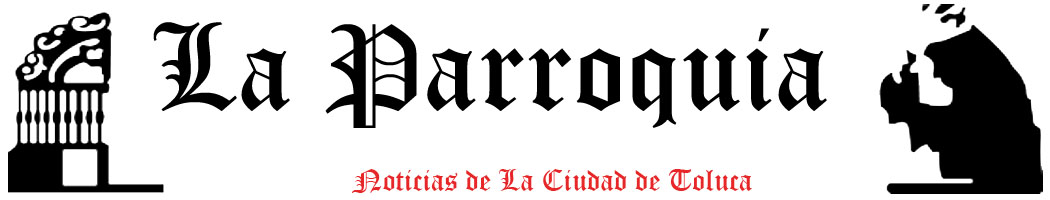 Noticias | Toluca |  Estado de México | 2009