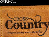 CBN Cross Country