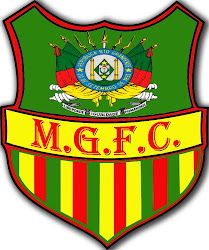 Mundo Gaúcho Futebol Clube