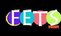 Fets Design