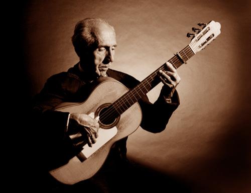 Ralph-guitar-500x.jpg