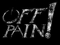 Blog com demos e EP's nacionais - Página 2 Off+Pain%21