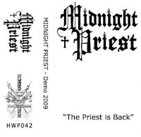 Midnight Priest Frente+-+Web