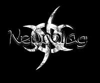 Blog com demos e EP's nacionais Logo