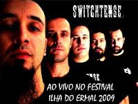 Blog com demos e EP's nacionais Copy+of+SWT+no+ermal+2009