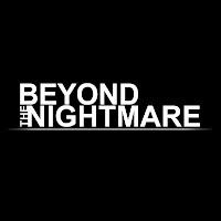 Blog com demos e EP's nacionais - Página 2 BTNpre