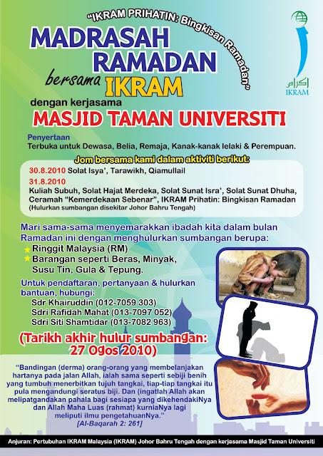 http://1.bp.blogspot.com/_d_Gbeo2IQYI/THI77ik6nJI/AAAAAAAAA50/g67m-7UXH8A/s1600/poster+copy.jpg