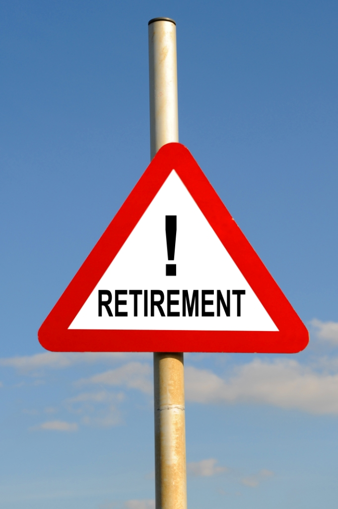 retirement calculator  retirement calculator in excel