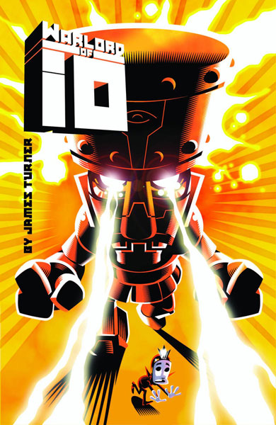 BATMAN #609 HI-GRADE UNREAD COPIES CPICS 1st Thomas Elliot -Hush Movie Out Now