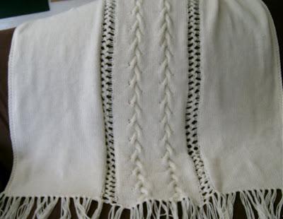 KNITTING MACHINE PATTERNS on Needlepointers.com - Knitting