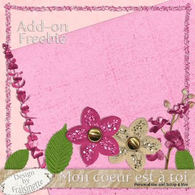 http://passionfraisinette.blogspot.com