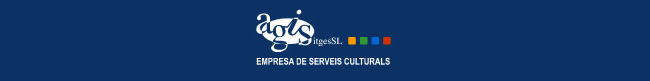 AGISitges - Serveis Culturals
