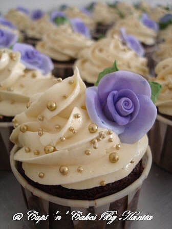 cupcakes designs. Wedding+cupcake+designs+