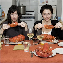 Last Lobster Night