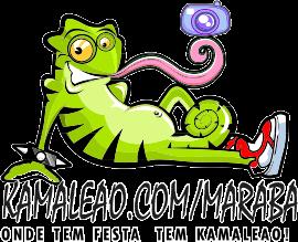 KAMALEAO