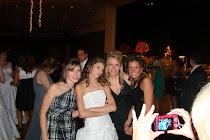 Deb Ball 2009