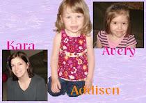 Kara & Addison
